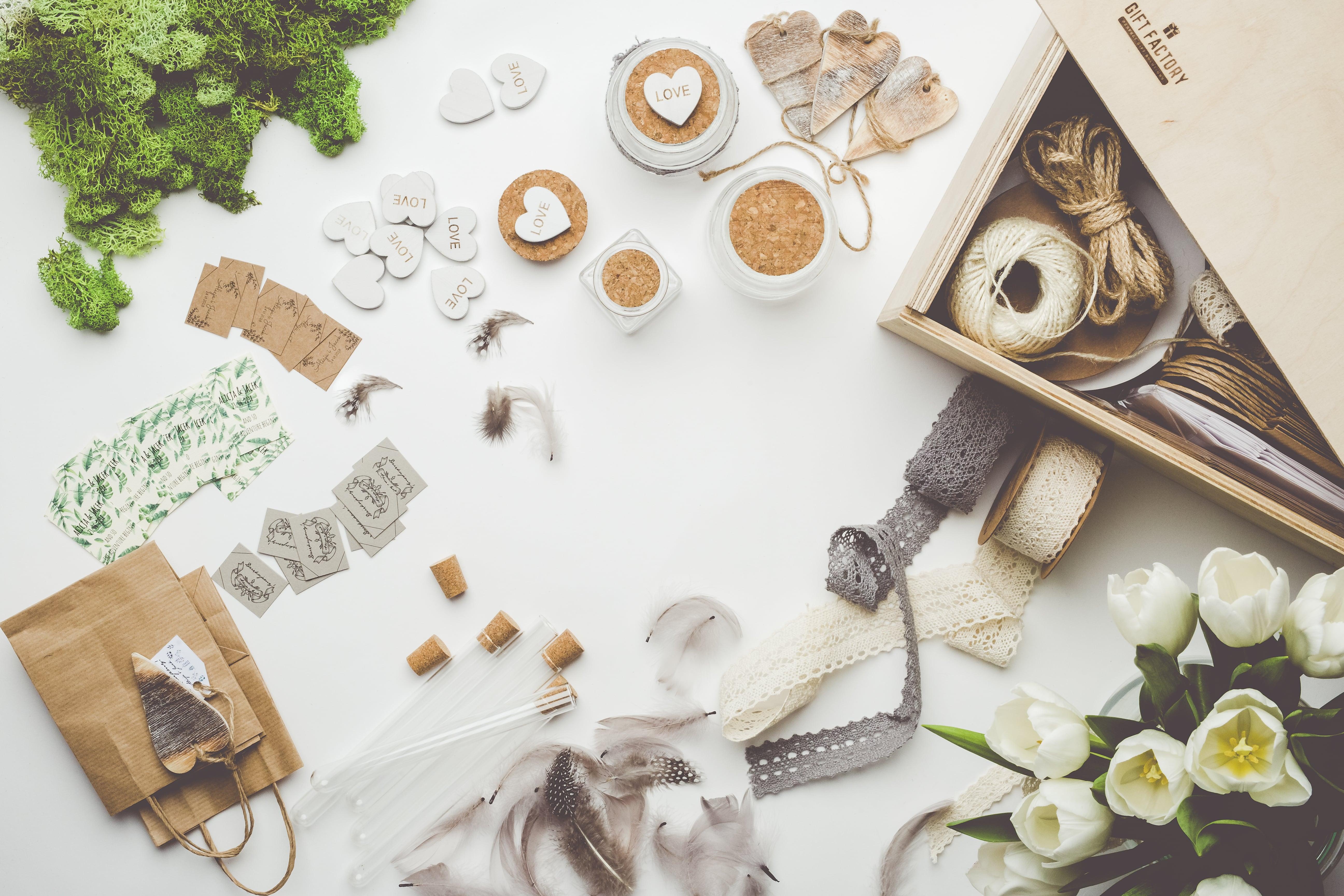 Atrakcje Weselne Gift Factory For Weddings Podziękowania Dla