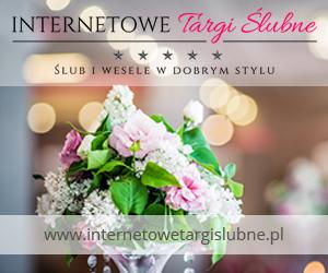 Portal Ślubny Internetowe Targi Ślubne