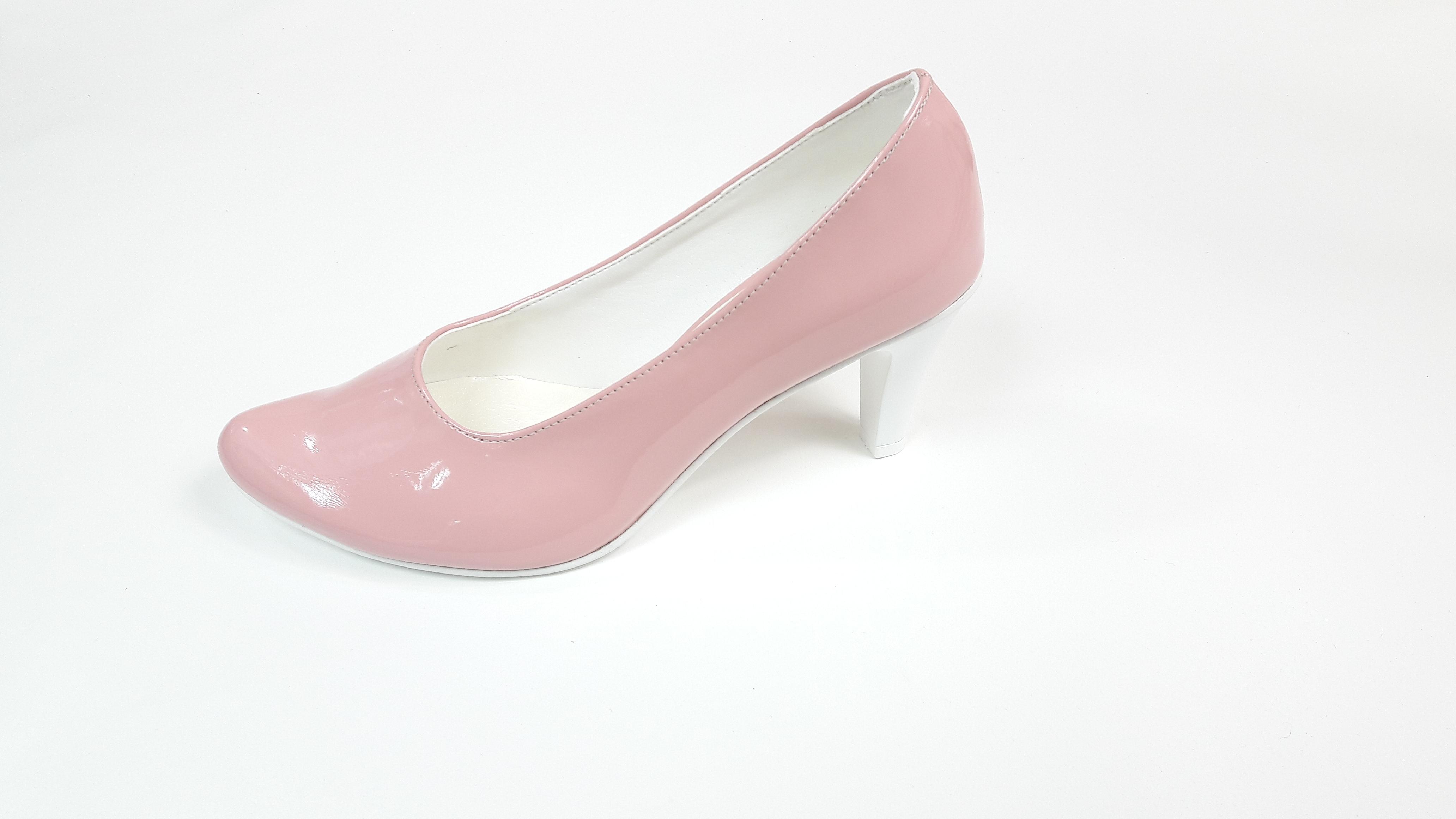 04a5c86958625 Obuwie do ślubu | CASANI buty ślubne na miarę na stopy szczupłe i ...